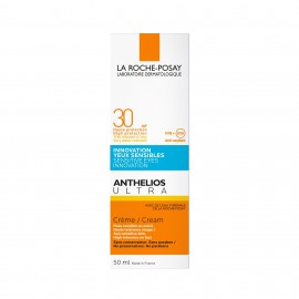 La Roche Posay Anthelios Ultra Cream Sensitive Eye (SPF30) 50ml