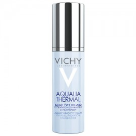 Vichy Aqualia Thermal Baume Yeux 15Ml