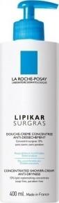 La Roche-Posay Lipikar Surgras 400Ml