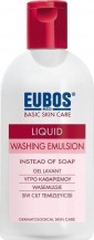 Eubos Liquid Red 200Μl