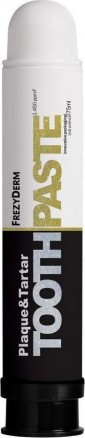 Frezyderm Toothpaste Plaque & Tartar 75Ml