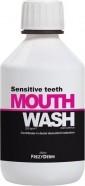 Frezyderm Mouthwash Senitive Teeth 250Ml