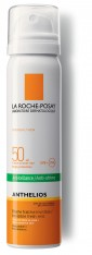 La Roche-Posay Anthelios Spf50 Anti-Shine Mist Spf50+ 75Ml