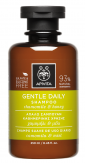 Apivita Shampoo Gentle Daily Chamomille & Honey 250Ml