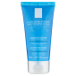 La Roche-Posay Gommage Physiological Scrub 50Ml