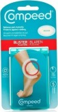 Compeed Blisters Medium 5 Τεμάχια