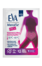 Intermed Eva Menofix Patch 1 Τεμάχιο