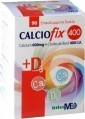 Intermed Calciofix 400 90tabs