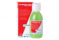Octonion Oral Mouthwash 200Μl