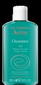 Avene Cleanance Gel Nettoyant 200Μl