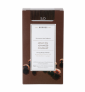 Korres Argan Oil Color Light Brown 5.0