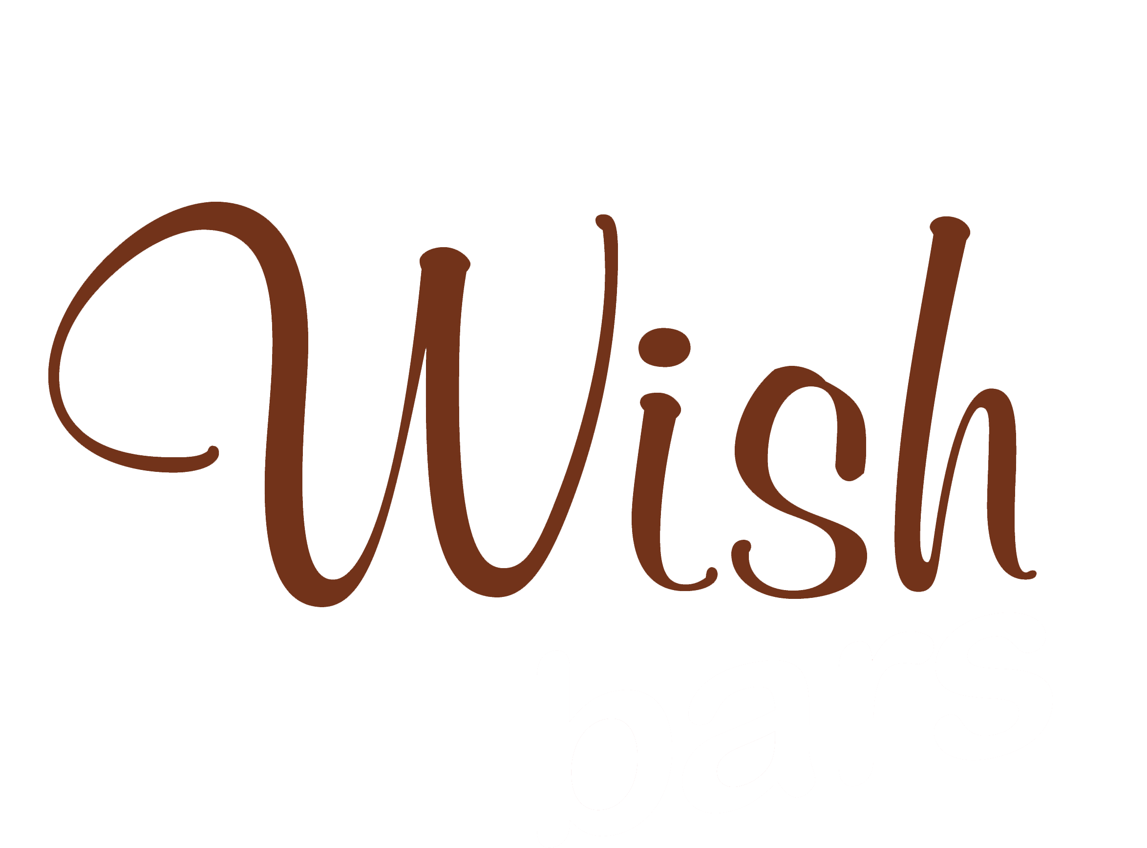 AT CARE (WISH) logo